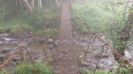 puente_kalahan